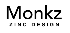 Monkzdesign.nl